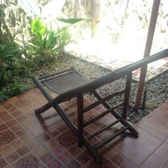 Отель The Lotus Garden Hotel Филиппины, Пуэрто-Принцеса - отзывы, цены и фото номеров - забронировать отель The Lotus Garden Hotel онлайн фото 2