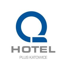 Q Hotel Plus Katowice спортивное сооружение