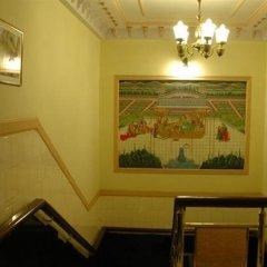 Hotel Kohinoor детские мероприятия фото 2