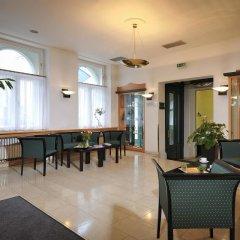 Отель Best Western City Hotel Moran Чехия, Прага - - забронировать отель Best Western City Hotel Moran, цены и фото номеров детские мероприятия