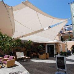 Отель Forum Италия, Помпеи - 1 отзыв об отеле, цены и фото номеров - забронировать отель Forum онлайн фото 6