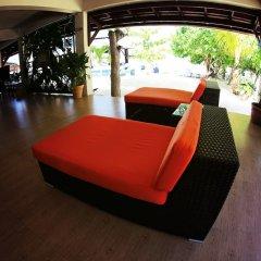 Отель Negril Tree House Resort фото 2