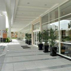 The Narathiwas Hotel & Residence Sathorn Bangkok фото 7