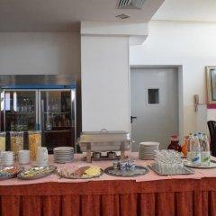 Hotel Columbia питание фото 3