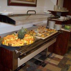 Hotel Zeus Римини питание фото 2