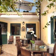 Отель Alessandrino Италия, Рим - 2 отзыва об отеле, цены и фото номеров - забронировать отель Alessandrino онлайн фото 4
