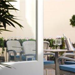 Отель 54 Queens Gate Hotel Великобритания, Лондон - отзывы, цены и фото номеров - забронировать отель 54 Queens Gate Hotel онлайн бассейн