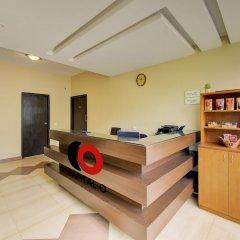 Отель Capital O 37677 Xec Residency Гоа интерьер отеля фото 2