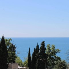 Гостиница Баунти в Сочи 13 отзывов об отеле, цены и фото номеров - забронировать гостиницу Баунти онлайн пляж