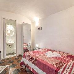 Отель Relais La Torretta комната для гостей фото 2