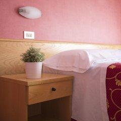 Hotel Junior удобства в номере