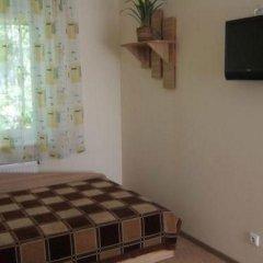 Отель RUGELIS Литва, Мажейкяй - отзывы, цены и фото номеров - забронировать отель RUGELIS онлайн