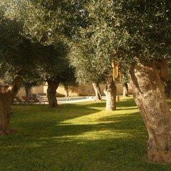 Отель La Fiermontina - Urban Resort Lecce Лечче фото 2