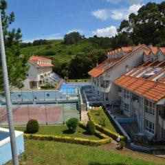Отель in Isla, Cantabria 103626 by MO Rentals Испания, Арнуэро - отзывы, цены и фото номеров - забронировать отель in Isla, Cantabria 103626 by MO Rentals онлайн фото 7