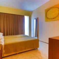 Отель Rodian Gallery Hotel Apartments Греция, Родос - 1 отзыв об отеле, цены и фото номеров - забронировать отель Rodian Gallery Hotel Apartments онлайн детские мероприятия