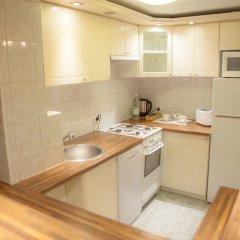 Отель Central Apartmens 3 rooms Польша, Варшава - отзывы, цены и фото номеров - забронировать отель Central Apartmens 3 rooms онлайн в номере фото 2