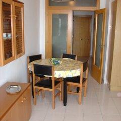 Отель SALAMAR Испания, Льорет-де-Мар - отзывы, цены и фото номеров - забронировать отель SALAMAR онлайн