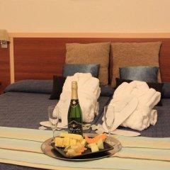 Hotel & Spa Sun Palace Albir в номере