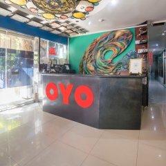 Отель Ponce Suites Gallery Hotel Филиппины, Давао - отзывы, цены и фото номеров - забронировать отель Ponce Suites Gallery Hotel онлайн фото 10