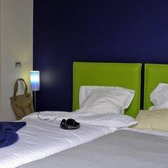 Отель Aparthotel Adagio Paris Centre Tour Eiffel детские мероприятия фото 2
