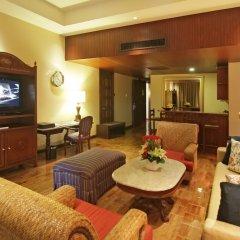 Отель The Manila Hotel Филиппины, Манила - 2 отзыва об отеле, цены и фото номеров - забронировать отель The Manila Hotel онлайн фото 10
