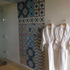 Отель Andaz Mayakoba - a Concept by Hyatt удобства в номере