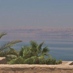 Отель Movenpick Resort & Spa Dead Sea фитнесс-зал фото 3