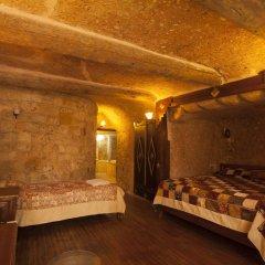 Cappadocia Palace Hotel Турция, Ургуп - отзывы, цены и фото номеров - забронировать отель Cappadocia Palace Hotel онлайн комната для гостей фото 2