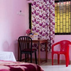 Madrid Home Guest house in North Goa, India from 21$, photos, reviews - zenhotels.com photo 8