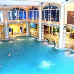 Гостиница Астрал (комплекс А) в Тихвине отзывы, цены и фото номеров - забронировать гостиницу Астрал (комплекс А) онлайн Тихвин бассейн