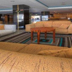 Отель Aparthotel Paladim Португалия, Албуфейра - отзывы, цены и фото номеров - забронировать отель Aparthotel Paladim онлайн помещение для мероприятий