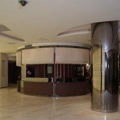Отель Zense Hotel Китай, Шэньчжэнь - отзывы, цены и фото номеров - забронировать отель Zense Hotel онлайн интерьер отеля фото 2