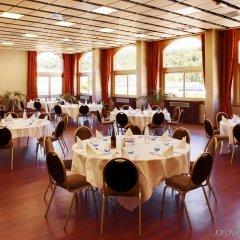 Отель Lyon Métropole Франция, Лион - отзывы, цены и фото номеров - забронировать отель Lyon Métropole онлайн помещение для мероприятий
