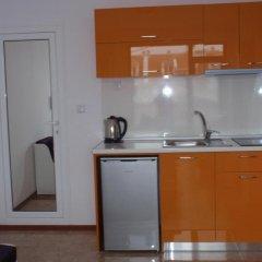 Отель Cherno More 2 Болгария, Поморие - отзывы, цены и фото номеров - забронировать отель Cherno More 2 онлайн в номере