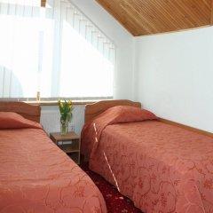 Отель «Морена» Литва, Клайпеда - 1 отзыв об отеле, цены и фото номеров - забронировать отель «Морена» онлайн