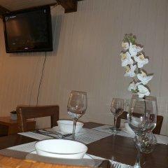 Отель Central Apartmens 3 rooms Польша, Варшава - отзывы, цены и фото номеров - забронировать отель Central Apartmens 3 rooms онлайн удобства в номере