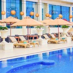Отель The Kingsbury Шри-Ланка, Коломбо - 3 отзыва об отеле, цены и фото номеров - забронировать отель The Kingsbury онлайн с домашними животными