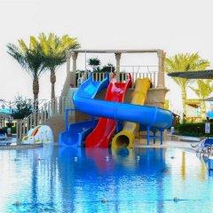 AMC Royal Hotel & Spa - All Inclusive бассейн фото 3