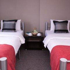 Отель Smart Hyde Park View - Hostel Великобритания, Лондон - 1 отзыв об отеле, цены и фото номеров - забронировать отель Smart Hyde Park View - Hostel онлайн комната для гостей фото 5