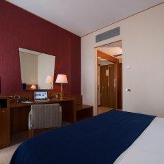 Отель CDH Hotel Parma & Congressi Италия, Парма - отзывы, цены и фото номеров - забронировать отель CDH Hotel Parma & Congressi онлайн удобства в номере