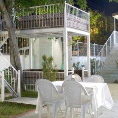 Ayapam Hotel Турция, Памуккале - отзывы, цены и фото номеров - забронировать отель Ayapam Hotel онлайн