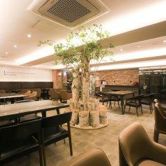Отель 2.4 Южная Корея, Сеул - отзывы, цены и фото номеров - забронировать отель 2.4 онлайн питание фото 3
