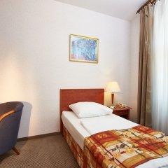 Отель Danubius Hotel Gellert Венгрия, Будапешт - - забронировать отель Danubius Hotel Gellert, цены и фото номеров детские мероприятия фото 2