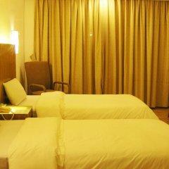 Joyful Sea Hotel комната для гостей фото 5
