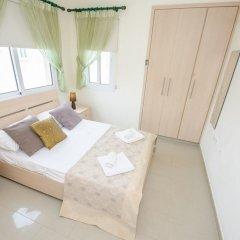 Отель Oceanview Villa 028 детские мероприятия