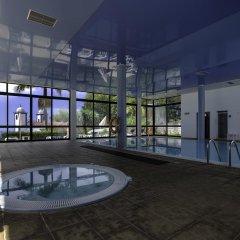 Отель Quinta do Monte Panoramic Gardens Португалия, Фуншал - отзывы, цены и фото номеров - забронировать отель Quinta do Monte Panoramic Gardens онлайн бассейн фото 2