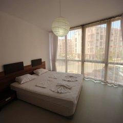 Апартаменты Menada Rainbow Apartments Солнечный берег комната для гостей фото 21