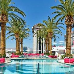 Отель The LINQ Hotel & Casino США, Лас-Вегас - 9 отзывов об отеле, цены и фото номеров - забронировать отель The LINQ Hotel & Casino онлайн помещение для мероприятий фото 2