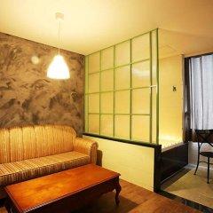 K City Hotel комната для гостей фото 3