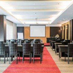 Отель Hi Residence Bangkok Таиланд, Бангкок - отзывы, цены и фото номеров - забронировать отель Hi Residence Bangkok онлайн помещение для мероприятий